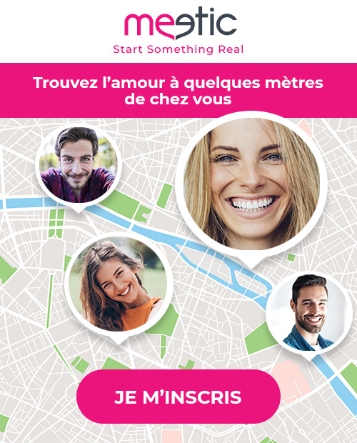 meetic Dun-les-Places
